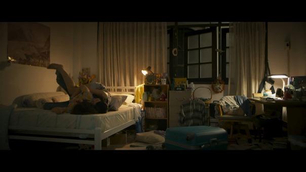 Where We Belong (Official Trailer).mp4 - 00;18;26.302