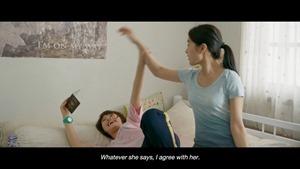 Where We Belong (Official Trailer).mp4 - 00;21;09.427 - 00001