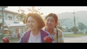 Where We Belong (Official Trailer).mp4 - 00;22;09.753
