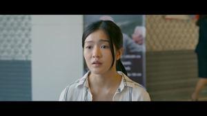 Where We Belong (Official Trailer).mp4 - 00;23;45.138
