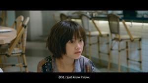 Where We Belong (Official Trailer).mp4 - 00;25;03.140