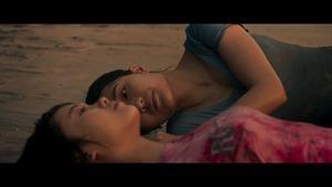 Where We Belong (Official Trailer).mp4 - 01;02;37.902