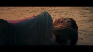 Where We Belong (Official Trailer).mp4 - 01;03;28.379