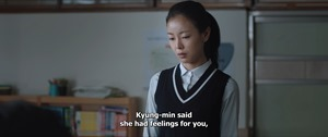 After.My.Death.2017.KOREAN.1080p.BluRay.x264.DTS-FGT.mkv - 13;50;31.095
