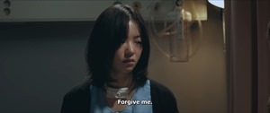After.My.Death.2017.KOREAN.1080p.BluRay.x264.DTS-FGT.mkv - 43;20;00.378