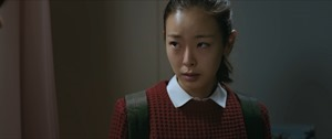 After.My.Death.2017.KOREAN.1080p.BluRay.x264.DTS-FGT.mkv - 43;32;54.860 - Copy