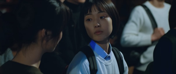 After.My.Death.2017.KOREAN.1080p.BluRay.x264.DTS-FGT.mkv - 44;25;41.710 - 00001 - Copy