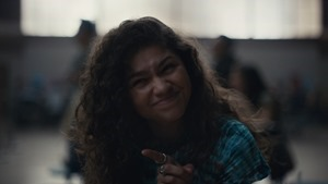 Euphoria.US.S01E03.Made.You.Look.1080p.AMZN.WEB-DL.DDP5.1.H.264-KiNGS.mkv - 10;02;16.192