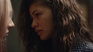 Euphoria.US.S01E03.Made.You.Look.1080p.AMZN.WEB-DL.DDP5.1.H.264-KiNGS.mkv - 25;56;34.299