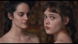 Curiosa (2019) - Trailer (English Subs).mp4 - 00;37;02.786
