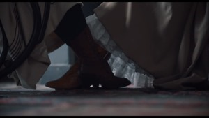 Curiosa (2019) - Trailer (English Subs).mp4 - 00;46;38.872