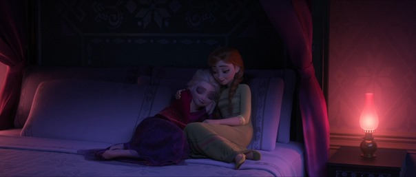 Frozen 2 - HD-Trailers.net (HDTN)_2.mov - 00;13;01.963