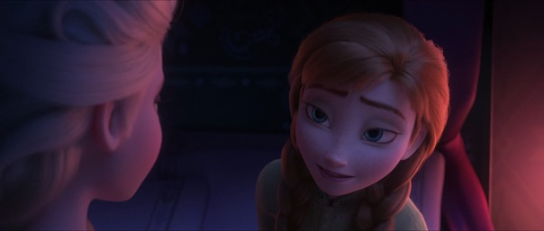 Frozen 2 - HD-Trailers.net (HDTN)_2.mov - 00;13;51.005