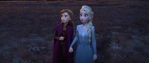Frozen 2 - HD-Trailers.net (HDTN)_2.mov - 00;34;26.750
