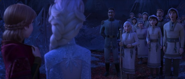 Frozen 2 - HD-Trailers.net (HDTN)_2.mov - 00;42;37.844
