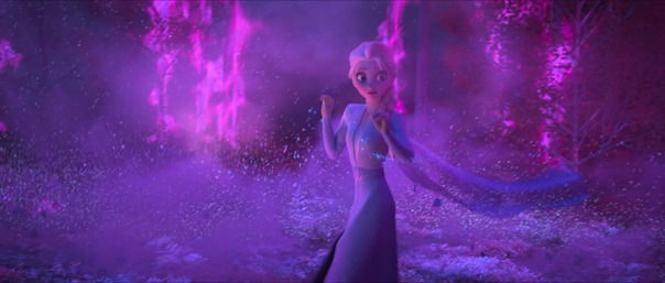 Frozen 2 - HD-Trailers.net (HDTN)_2.mov - 00;46;58.419