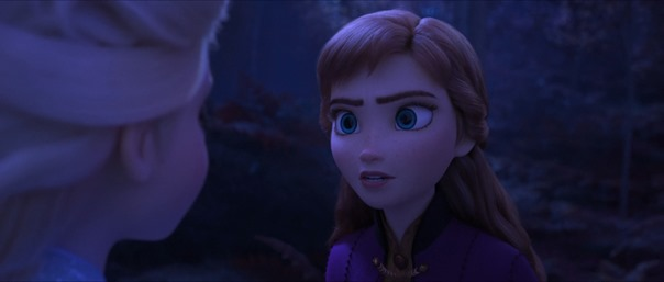 Frozen 2 - HD-Trailers.net (HDTN)_2.mov - 00;48;57.010