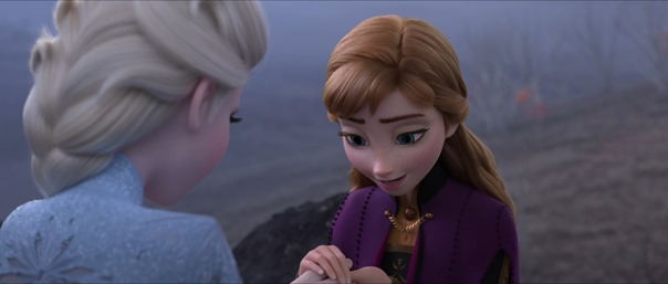 Frozen 2 - HD-Trailers.net (HDTN)_2.mov - 00;57;27.965