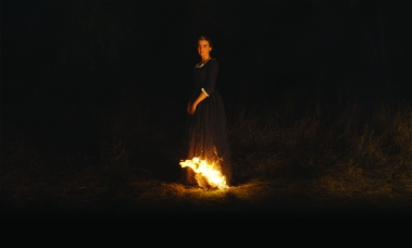 portrait-of-a-lady-on-fire_HnqK00