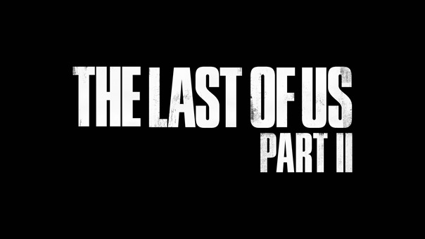 The Last of Us Part II – Release Date Reveal Trailer - PS4.mkv - 01;21;03.177