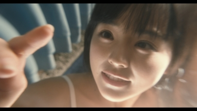 The.Forest.of.Love.2019.JAPANESE.1080p.NF.WEBRip.x265.10bit.SDR.DDP5.1-NOGRP.mkv - 67;33;16.383