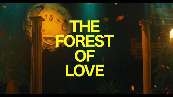 The.Forest.of.Love.2019.JAPANESE.1080p.NF.WEBRip.x265.10bit.SDR.DDP5.1-NOGRP.mkv - 74;02;56.691