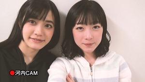 Butai Yagate Kimi ni Naru - Backstage (BDrip 1080p FLAC).mkv - 02;53;22.059