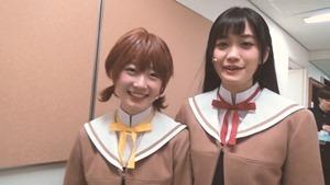 Butai Yagate Kimi ni Naru - Backstage (BDrip 1080p FLAC).mkv - 18;28;51.853