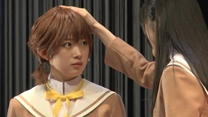 Butai Yagate Kimi ni Naru (BDrip 1080p FLAC).mkv - 04;57;19.340