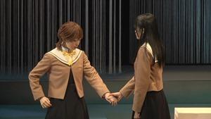 Butai Yagate Kimi ni Naru (BDrip 1080p FLAC).mkv - 05;40;34.424