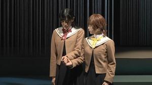 Butai Yagate Kimi ni Naru (BDrip 1080p FLAC).mkv - 10;54;54.351 - 00001