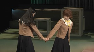 Butai Yagate Kimi ni Naru (BDrip 1080p FLAC).mkv - 13;56;51.727