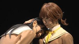 Butai Yagate Kimi ni Naru (BDrip 1080p FLAC).mkv - 14;55;34.643