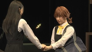 Butai Yagate Kimi ni Naru (BDrip 1080p FLAC).mkv - 27;01;08.747