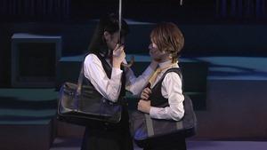 Butai Yagate Kimi ni Naru (BDrip 1080p FLAC).mkv - 32;28;14.426