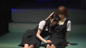 Butai Yagate Kimi ni Naru (BDrip 1080p FLAC).mkv - 39;49;50.308