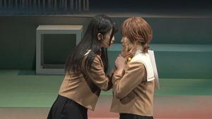 Butai Yagate Kimi ni Naru (BDrip 1080p FLAC).mkv - 46;37;38.196