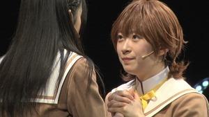 Butai Yagate Kimi ni Naru (BDrip 1080p FLAC).mkv - 47;21;49.759