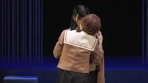 Butai Yagate Kimi ni Naru (BDrip 1080p FLAC).mkv - 60;12;32.093