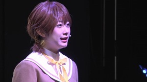 Butai Yagate Kimi ni Naru (BDrip 1080p FLAC).mkv - 60;27;22.370