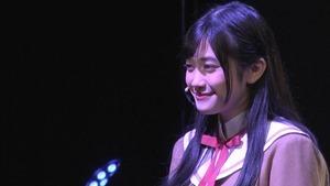 Butai Yagate Kimi ni Naru (BDrip 1080p FLAC).mkv - 60;31;17.581