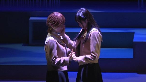 Butai Yagate Kimi ni Naru (BDrip 1080p FLAC).mkv - 60;38;47.875
