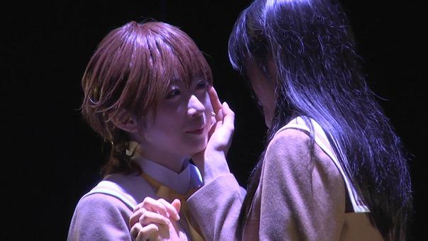 Butai Yagate Kimi ni Naru (BDrip 1080p FLAC).mkv - 60;39;56.421