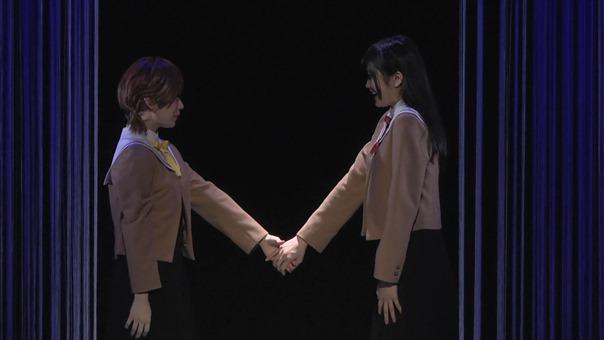 Butai Yagate Kimi ni Naru (BDrip 1080p FLAC).mkv - 61;07;32.858