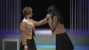 Butai Yagate Kimi ni Naru (BDrip 1080p FLAC).mkv - 61;11;01.188