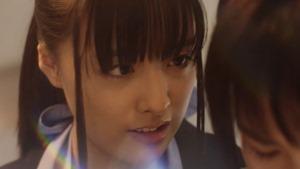 [MagicStar] Shinmai Shimai no Futari Gohan EP03 [WEBDL] [720p].mkv - 05;54;59.775