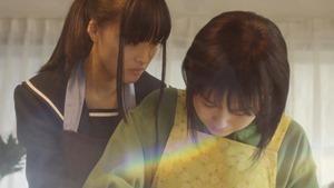 [MagicStar] Shinmai Shimai no Futari Gohan EP03 [WEBDL] [720p].mkv - 06;04;23.899