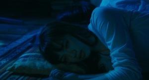 [MOVIE][BDRIP] さよならくちびる.mkv - 10;55;13.686
