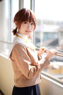 yagatekimininaru_butai_yu