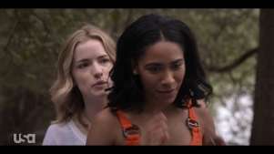 Dare.Me.S01E03.Surrender.at.Discretion.1080p.HULU.WEB-DL.AAC2.0.H.264-TOMMY.mkv - 06;51;07.418